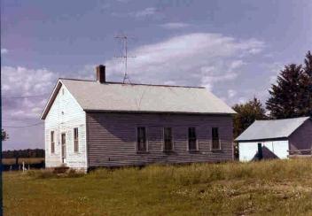 Blair School 2